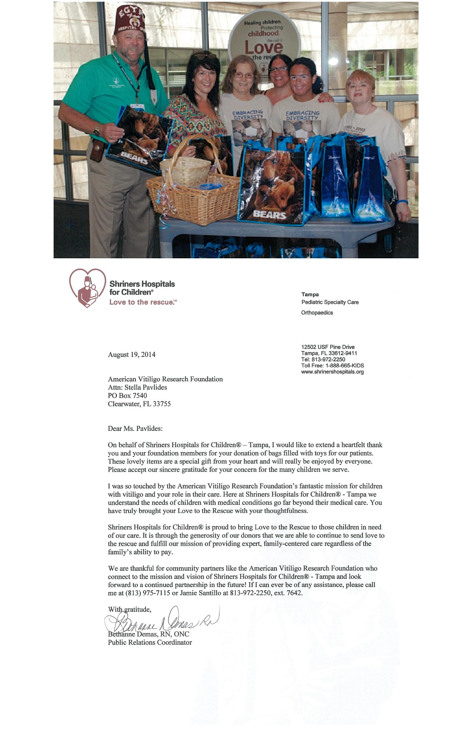 7-2014-Shriners-page-001